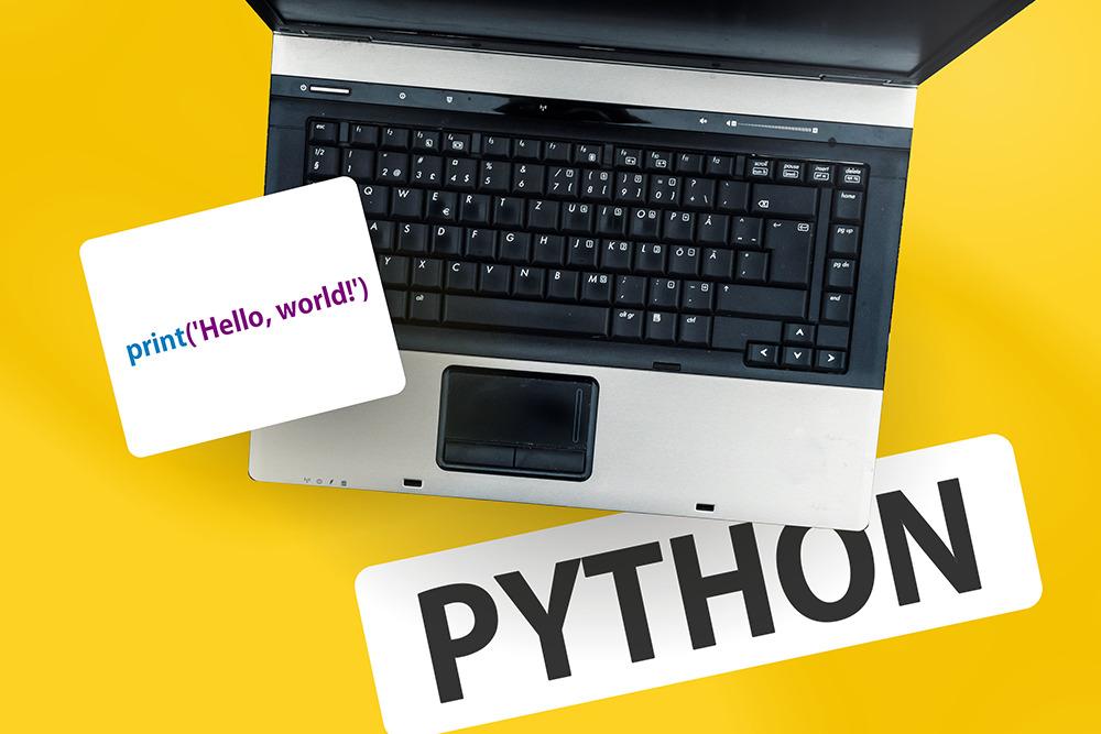 bahasa-python-1