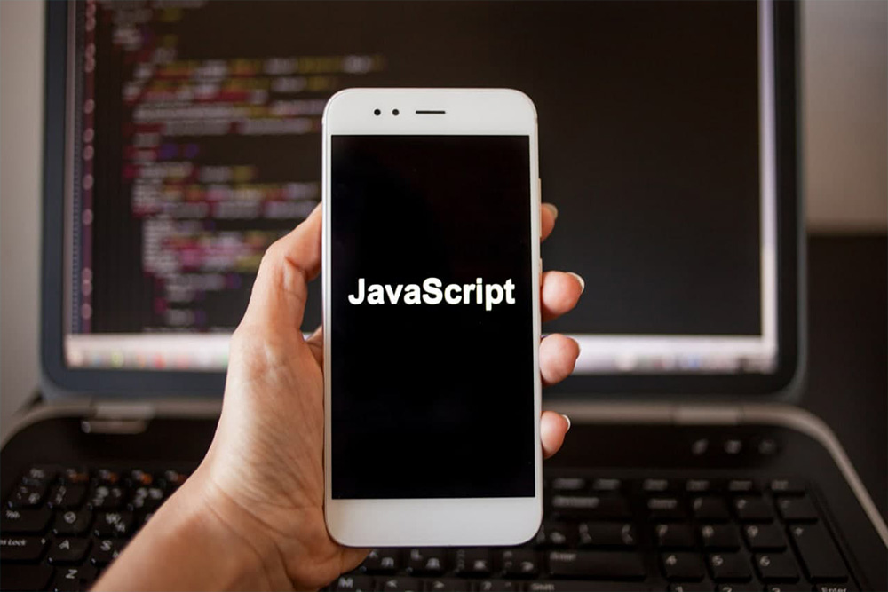 javascript-sort-array