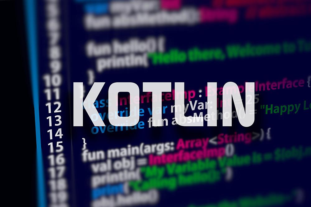 kotlin-4
