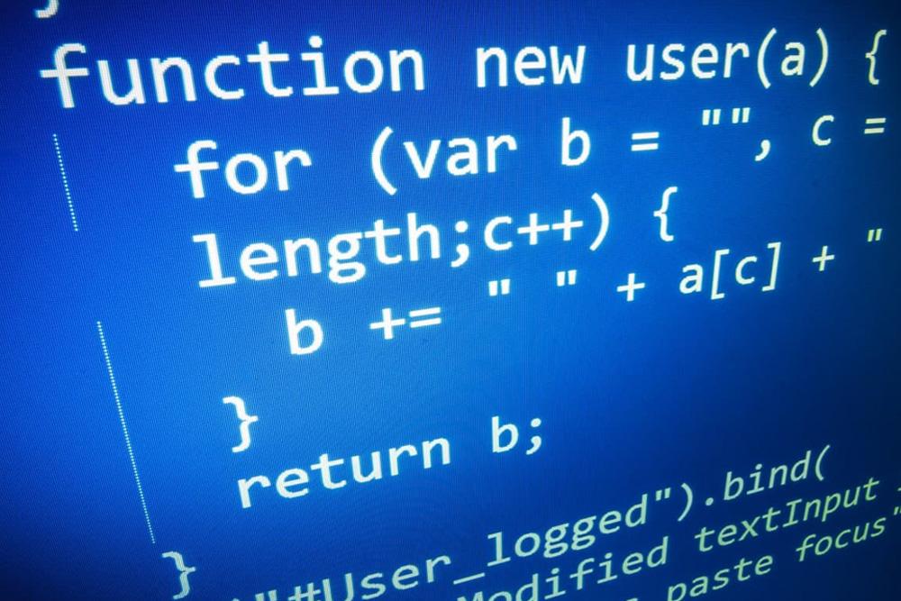 memanggil-fungsi-javascript