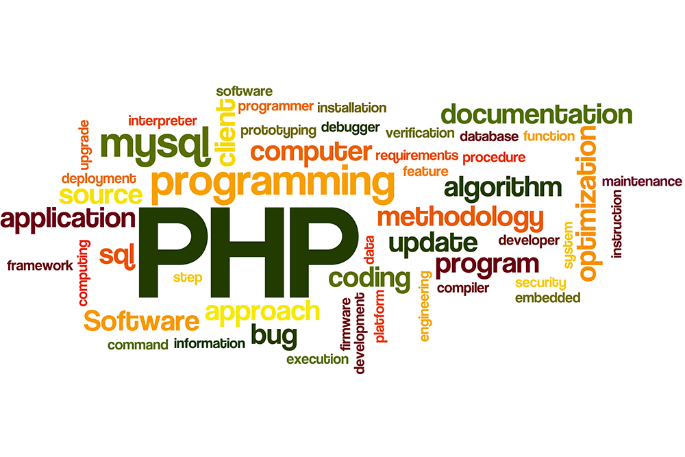 php-install