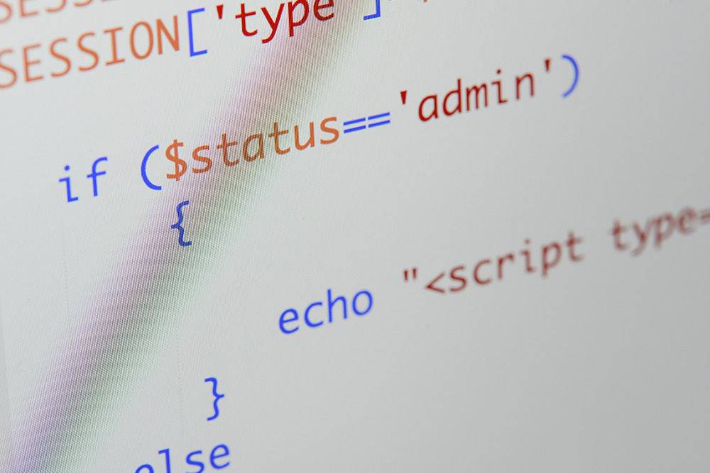 string-code-php