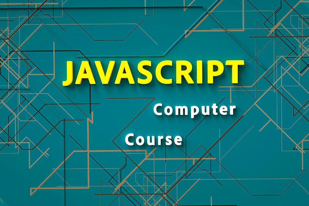 tutorial-javascript