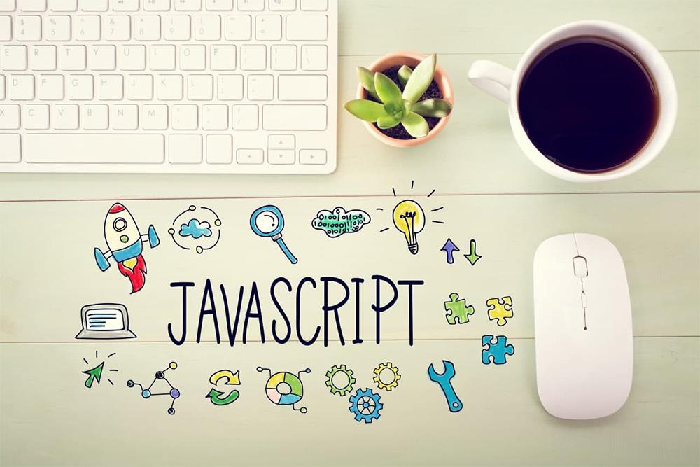prototype javascript
