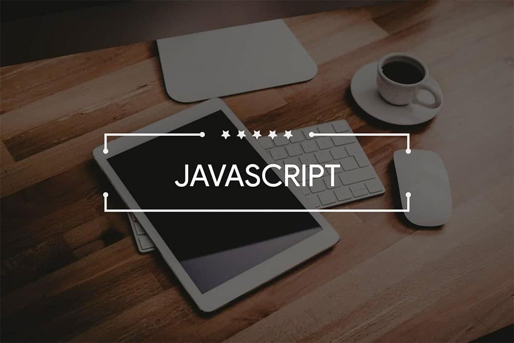 javascript-random-number