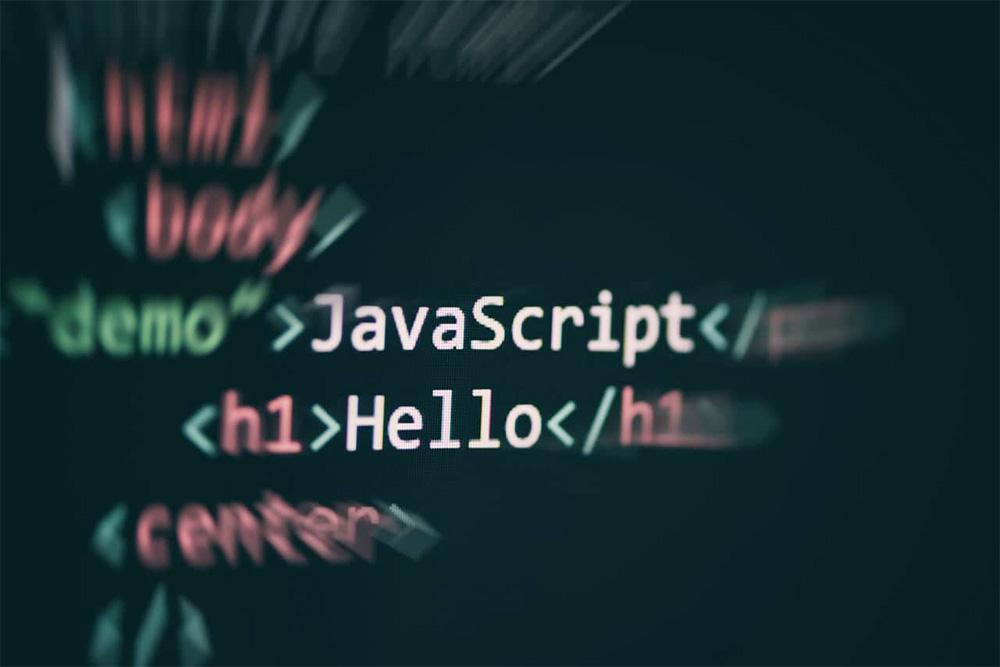 javascript-scope-variable