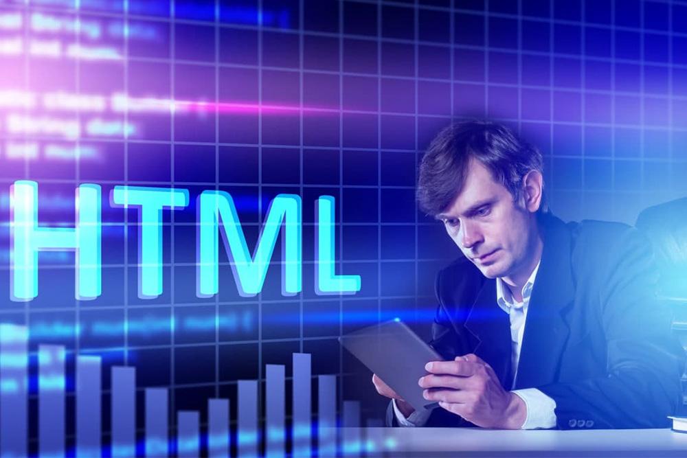 encode-html