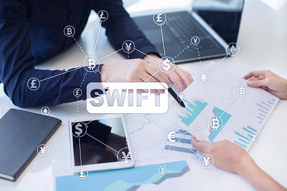swift7