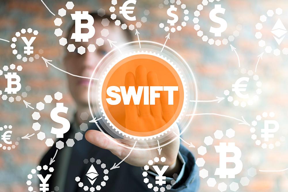 swift9