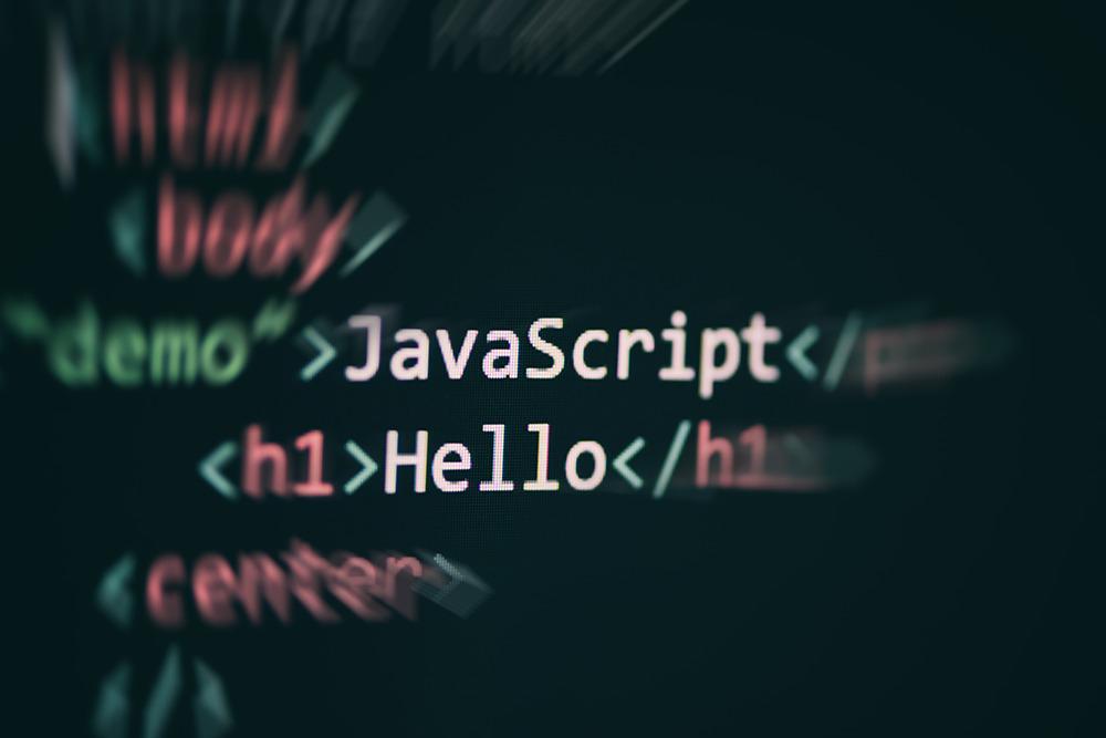 javascript-19
