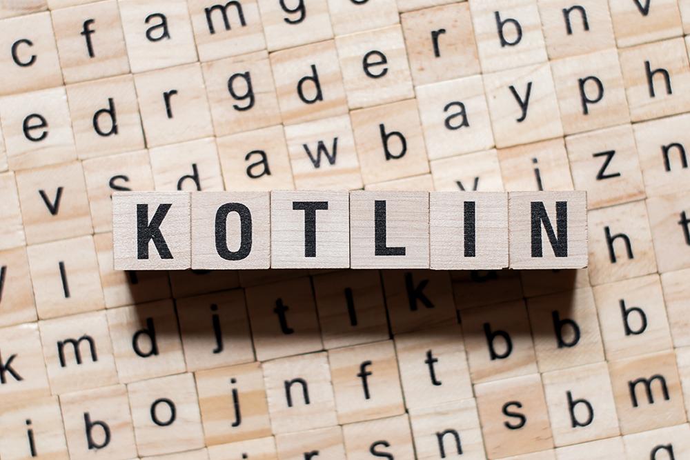 kotlin-2